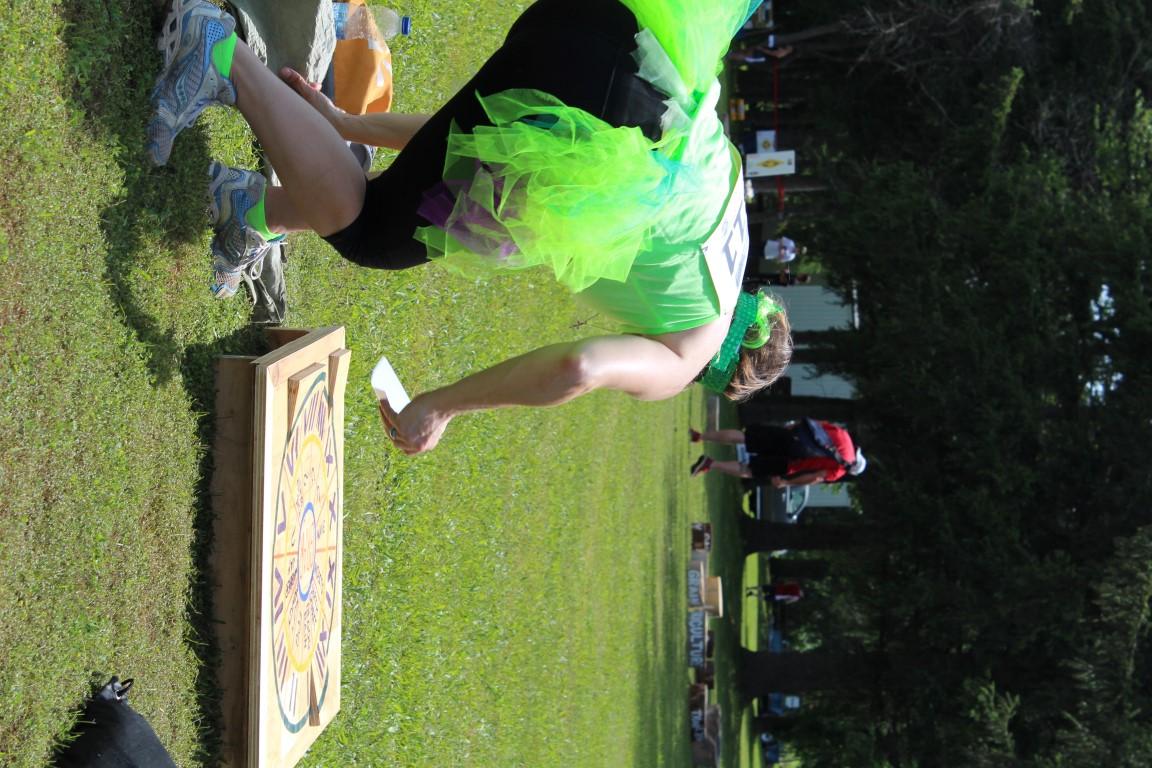 GRAR-racepics-149