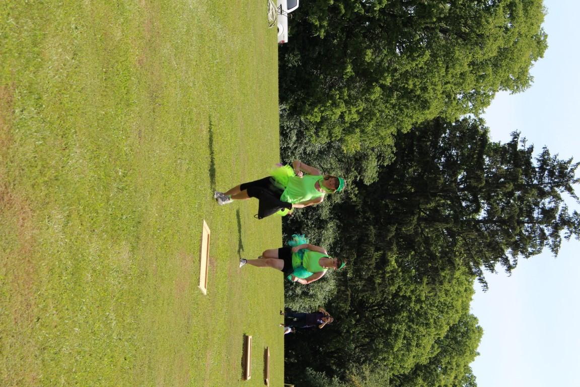 GRAR-racepics-156