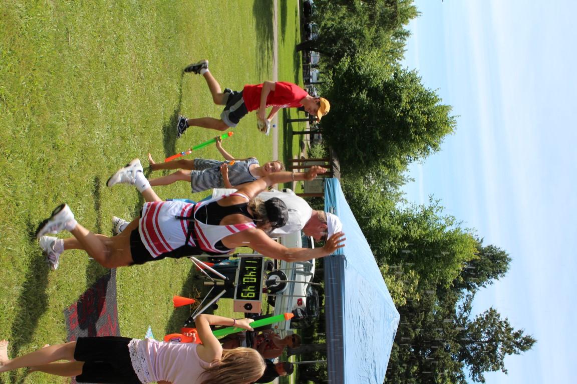 GRAR-racepics-162