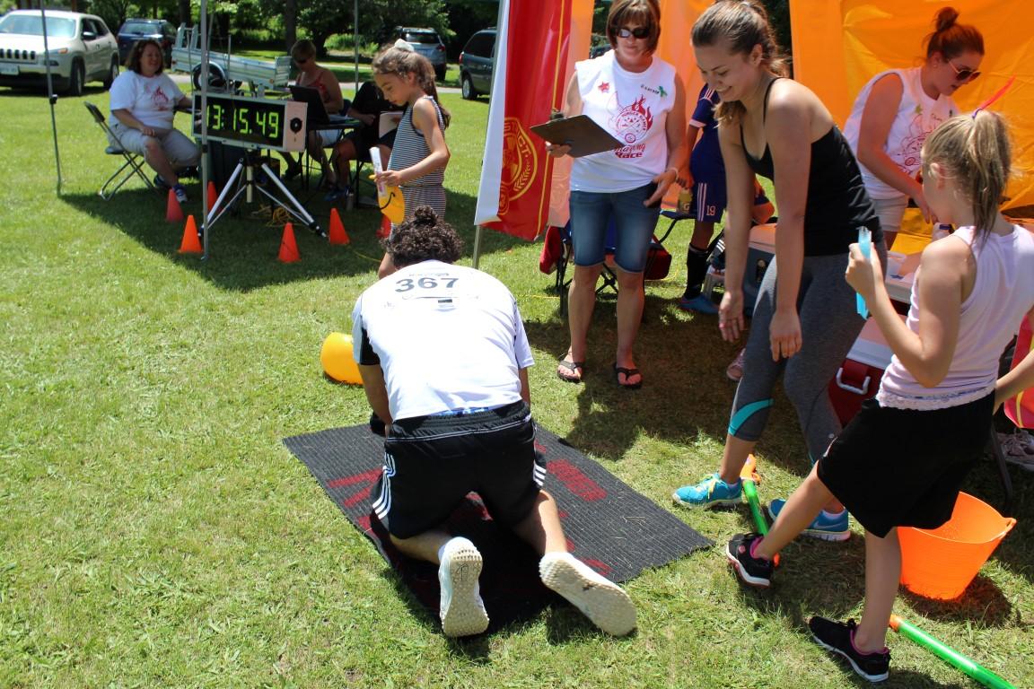 GRAR-racepics-201