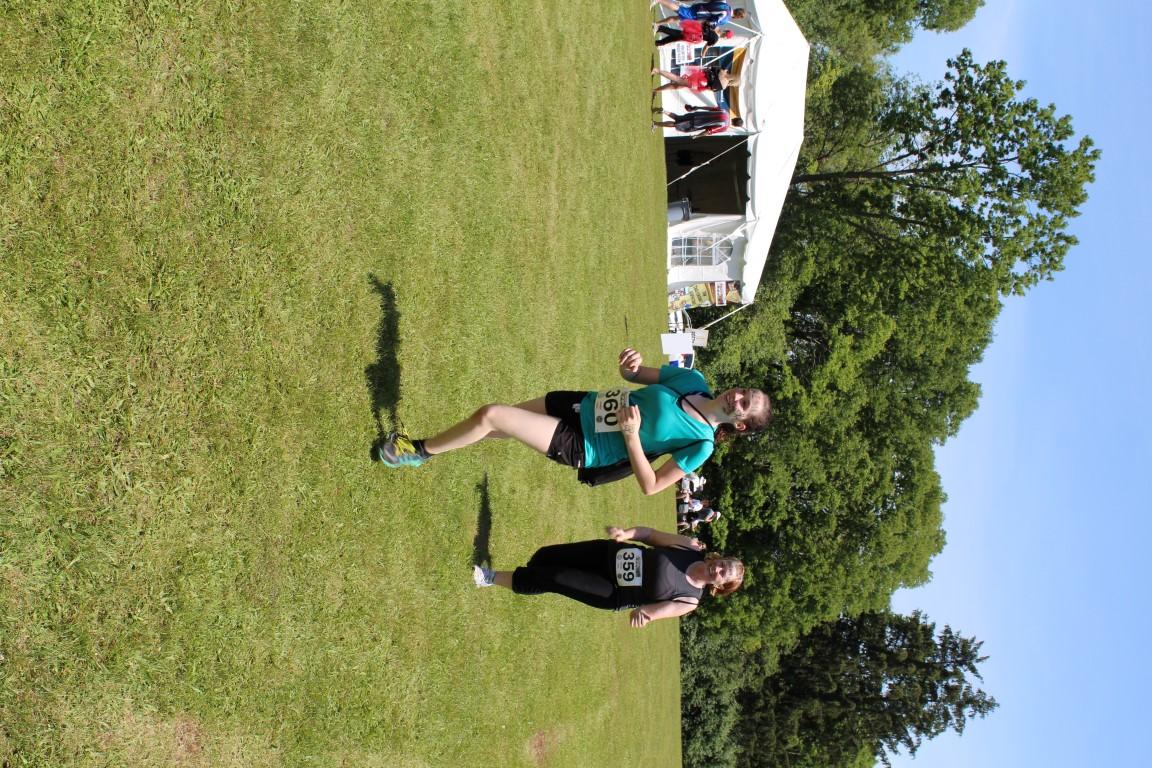 GRAR-racepics-202