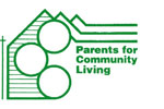 ParentsForCommunityLiving