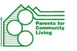 ParentsForCommunityLiving
