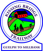 kissingbridge