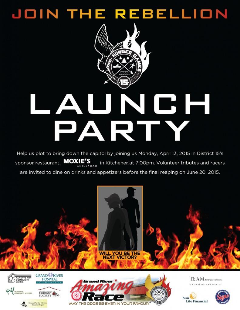 Launch-Party-Poster