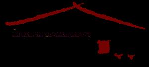 kwhs-logo